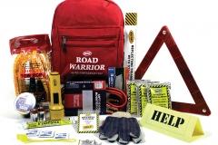 10012 Economy Road Warrior