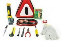 10013 Roadside Emergency Kit