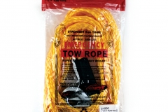 10034 Tow Rope