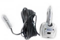10046 AC Delco Plug & Go