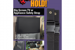 4508 Big Screen and Appliance Strap