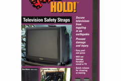 4065 TV Strap