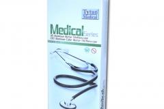 10434 Stethoscope