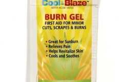 10474 Cool Blaze Single Dose