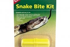 10379 Snake Bite Kit