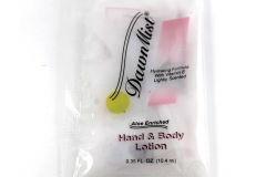 71705 Hand and Body Lotion