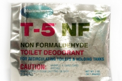 11315 Toilet Chemicals