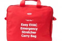 11718 Carry Bag For Easy Evac Stretcher