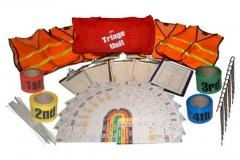 10412 Triage Kit