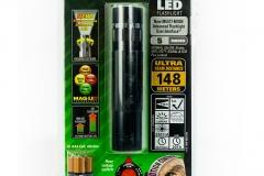 "10993 MagLight XL100 3 Cell ""AAA"" LED Flashlight"