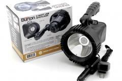 11019 Super Bright 3 LED Spotlight
