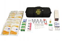 10410 Trauma Unit 500 Bag (1) of 3