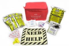 13055 Comfort Kit