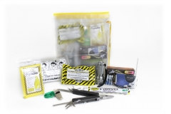 13076 Waterproof Kit