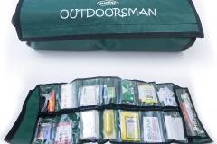 13060 Outdoorsman Kit