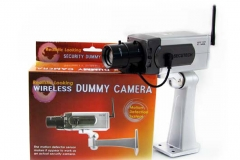 11177 Motion Activated Camera