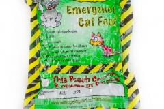 77011 Cat Emergency Survival Food