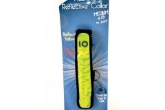 11225 Flashing Reflective Collar