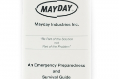 10298 26 Page Disaster Preparedness & Awareness Guide