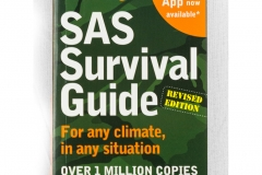 10299 Book-3 SAS Survival Guide