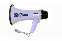 10199 Bull Horn - 10 Watt (300 Yard Range)