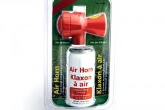 10216 Sound Horn 911