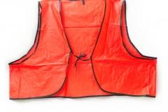 72701 Safety Vest
