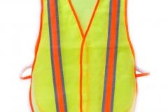 11507 Safety Vest