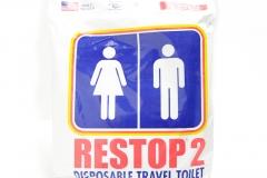 11314 Rest Stop 2