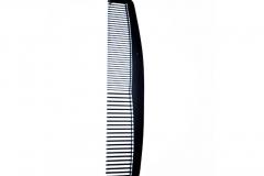 71704 5'' Plastic Comb