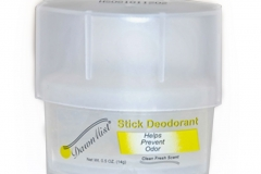 71714 Deodorant
