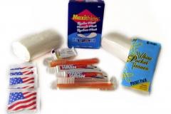 13084 Personal Hygiene Kit