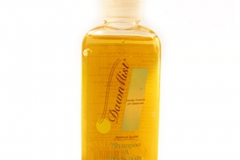 71706 Shampoo And Body Bath W/Twist Cap