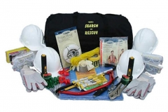 """13051 """"The Element"""" Professional Rescue Kit"""