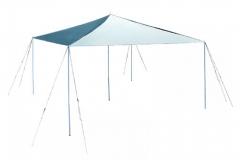 10735 Canopy