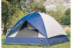 10737 5 Person Tent