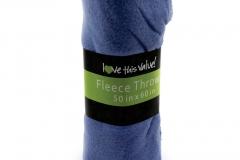 10740 Fleece Blanket