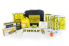 13041 Fanny Pack Kit