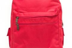 11658 Adult Size Back Pack