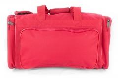 11662 Sports Bag