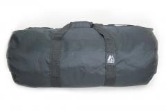 11677 Medium Bag With Strap