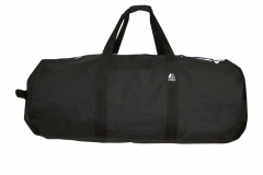 11678 Large Roll Bag with strap