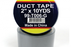 11631 Duct Tape (10 Yards)