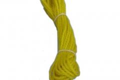 70960 Nylon Rope
