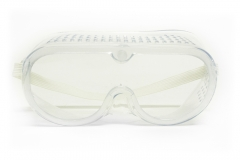 72201 Safety Goggles