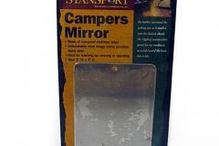 11879 Camp Mirror