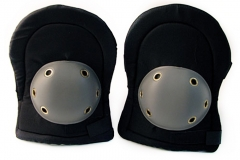 11827 Knee Pads