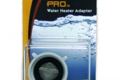12092 Water Filter For Your Home Water Heater