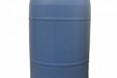 12095 30 Gallon Water Barrel