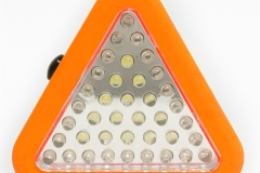 11007 39 LED Safety and Work Light